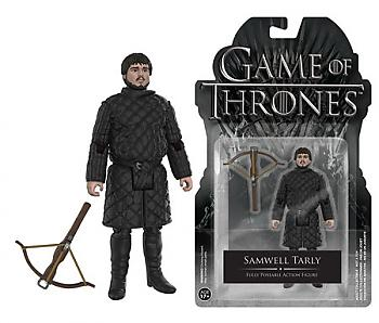 Game of Thrones 3 3/4'' Action Figure - Samwell Tarly