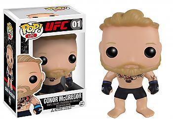 UFC POP! Vinyl Figure - Conor McGregor