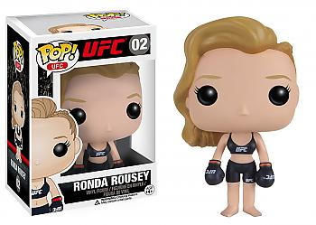 UFC POP! Vinyl Figure - Ronda Rousey