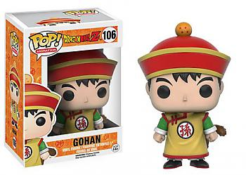 Dragon Ball Z POP! Vinyl Figure - Kid Gohan