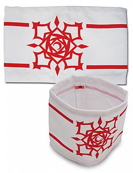 Vampire Knight Armband - Protectors of Cross Academy (Day Class)