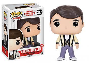 Ferris Bueller POP! Vinyl Figure - Ferris Bueller