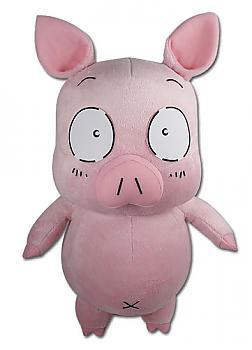 Accel World 16'' Plush - Haru Pig