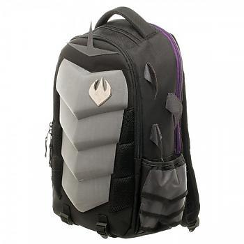 Teenage Mutant Ninja Turtles Backpack - Shredder