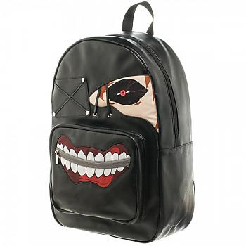 Tokyo Ghoul Backpack - One-Eyed Ghoul