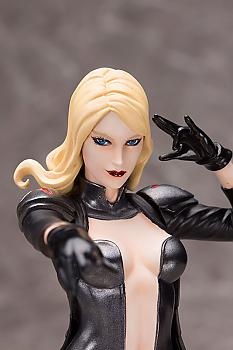 X-Men ArtFX+ 1/10 Scale Figure - Emma Frost Marvel Now
