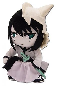 Bleach Plush - Ulquiorra