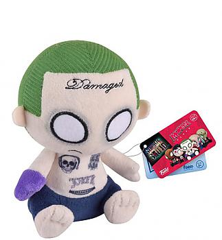 Suicide Squad Mopeez Plush - Joker