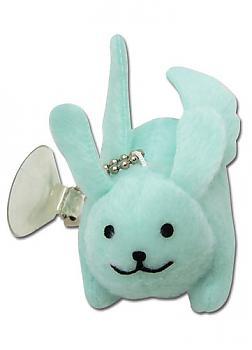 Hetalia Hanging Car Plush - Yousei