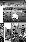 BLAME! Manga Vol.   1
