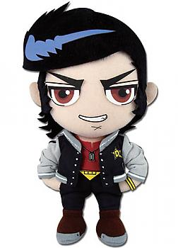 Space Dandy 8'' Plush - Dandy