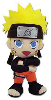 Naruto Shippuden Plush - Naruto