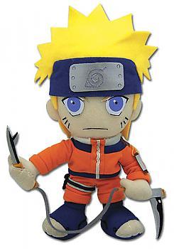 Naruto Plush - Naruto Kusari Gama