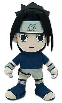 Naruto Plush - Sasuke