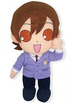 Ouran High School Host Club Plush - Haruhi