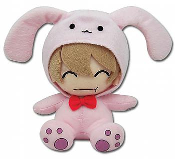 Ouran High School Host Club Plush - Honey Bunny Cosplay
