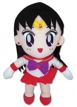 Sailor Moon Plush - Sailor Mars
