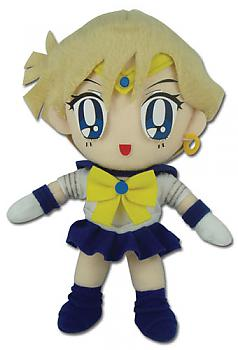 Sailor Moon 8'' Plush - Sailor Uranus