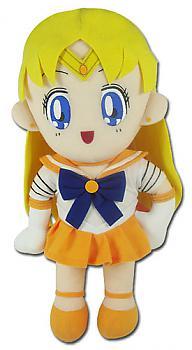 Sailor Moon 17'' Plush - Sailor Venus