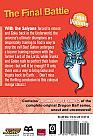 Dragon Ball Omnibus Manga Vol. 14 (3-in-1 Edition)
