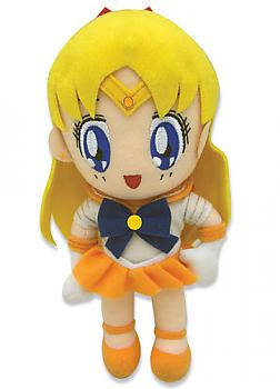 Sailor Moon Plush - Sailor Venus