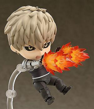 One-Punch Man Nendoroid - Genos
