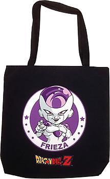 Dragon Ball Z Tote Bag - Frieza