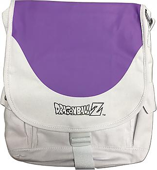 Dragon Ball Z Messenger Bag - Frieza Colors
