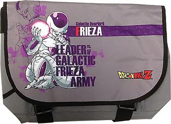 Dragon Ball Z Messenger Bag - Frieza