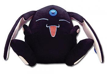 xxxHOLiC 10'' Plush - Black Mokona