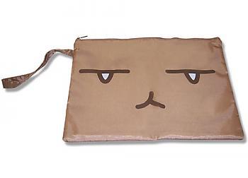 Ouran High Paper Carrying Bag - Bear Face