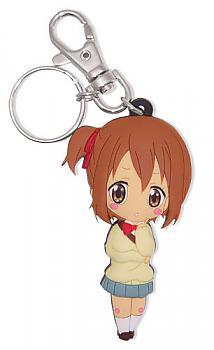 Soul Eater NOT! Key Chain - SD Anya
