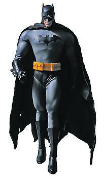 Batman Hush RAH Action Figure - Batman BLACK