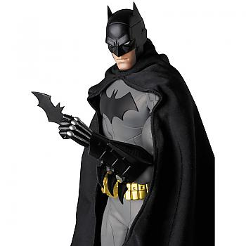 Batman RAH Action Figure - Batman New 52