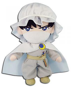 Sailor Moon R 8'' Plush - Moon Knight