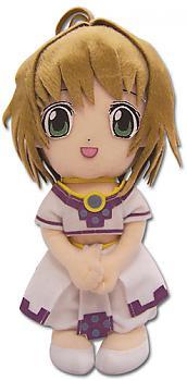 Tsubasa Plush - Sakura