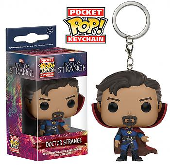 Doctor Strange Pocket POP! Key Chain - Doctor Strange