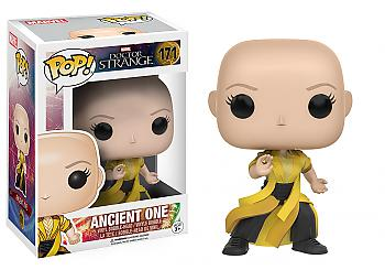 Doctor Strange Movie POP! Vinyl Figure - Ancient One