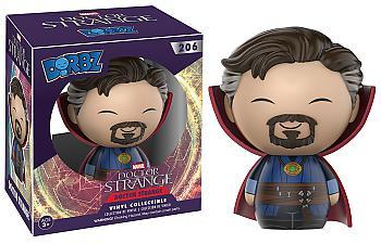 Doctor Strange Movie Dorbz Vinyl Figure - Doctor Strange