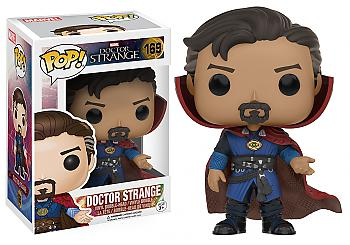 Doctor Strange Movie POP! Vinyl Figure - Doctor Strange