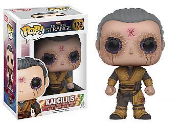 Doctor Strange Movie POP! Vinyl Figure - Kaecillius