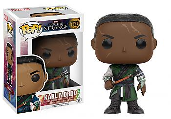 Doctor Strange Movie POP! Vinyl Figure - Karl Mordo