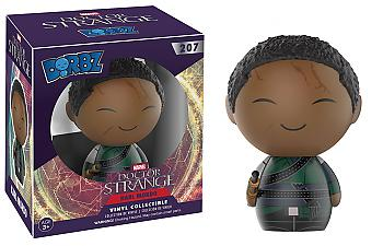 Doctor Strange Movie Dorbz Vinyl Figure - Karl Mordo