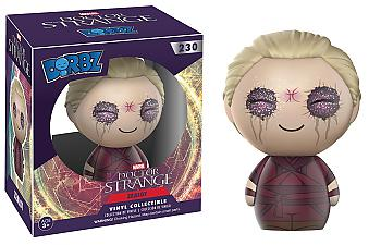 Doctor Strange Movie Dorbz Vinyl Figure - Zealot