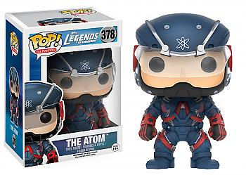 Legends of Tomorrow POP! Vinyl Figure - Atom