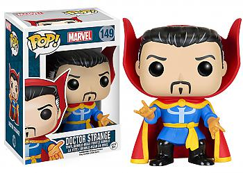 Doctor Strange POP! Vinyl Figure - Doctor Strange