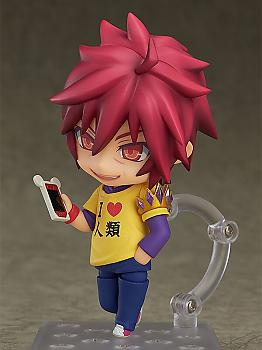 No Game No Life Nendoroid - Sora