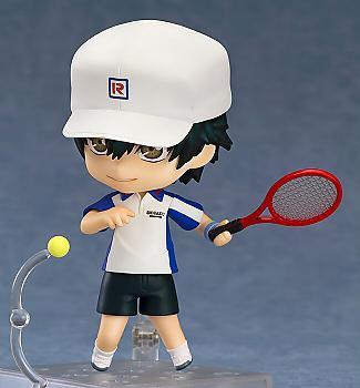 New Prince of Tennis Nendoroid - Ryoma Echizen