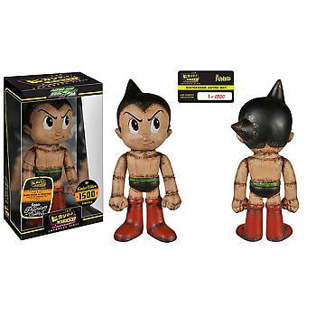 Astro Boy Hikari Distressed Figure - Astro Boy