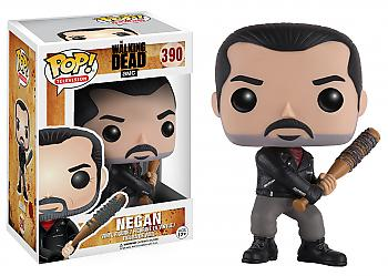 Walking Dead POP! Vinyl Figure - Negan